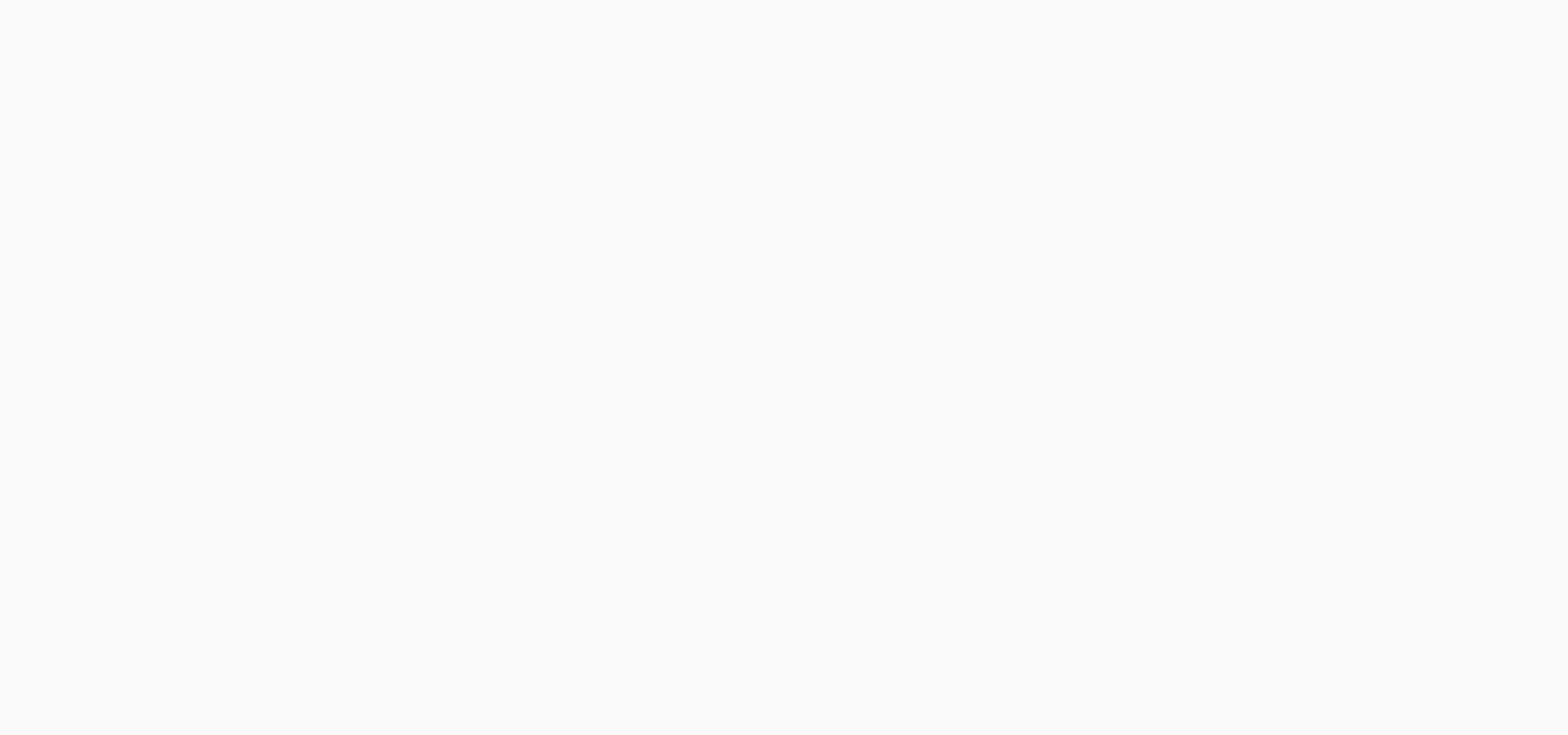 bg_shape